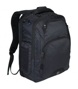 """Rutter 17"""" laptop backpackRutter 17"""" laptop backpack Elleven"""