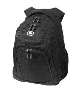 """Excelsior 17"""" laptop backpackExcelsior 17"""" laptop backpack Ogio"""