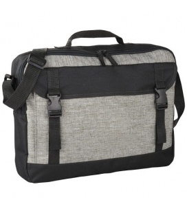 "Buckle 15.6"" laptop briefcaseBuckle 15.6"" laptop briefcase Bullet"