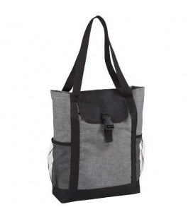 "Buckle 11"" tablet tote bagBuckle 11"" tablet tote bag Bullet"
