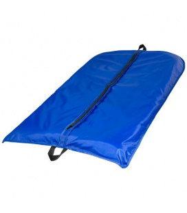 Suitsy full-length garment bagSuitsy full-length garment bag Bullet
