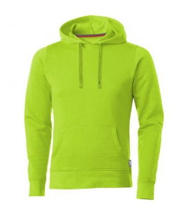 Alley hooded sweaterAlley hooded sweater Slazenger