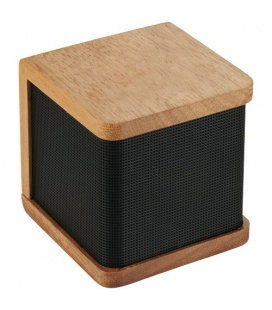 Seneca wooden Bluetooth® speakerSeneca wooden Bluetooth® speaker Avenue