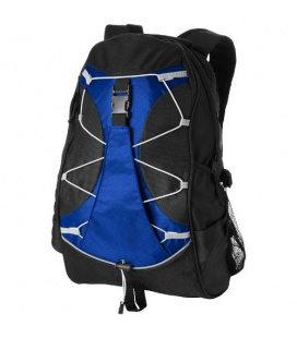 Hikers elastic bungee cord backpackHikers elastic bungee cord backpack Bullet