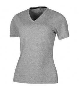 Kawartha short sleeve women's organic t-shirtKawartha short sleeve women's organic t-shirt Elevate