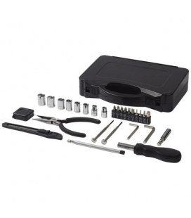 Construxx 28-piece tool boxConstruxx 28-piece tool box STAC