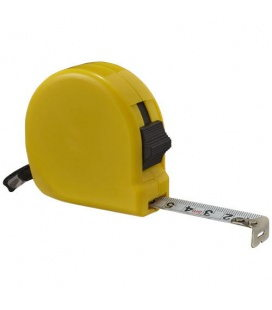 Liam 5 metre measuring tapeLiam 5 metre measuring tape Bullet