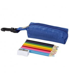 Jimbo 8-piece coloured pencil setJimbo 8-piece coloured pencil set Bullet