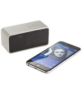 Stark portable Bluetooth® speakerStark portable Bluetooth® speaker Avenue
