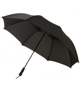 "Argon 30"" foldable auto open umbrellaArgon 30"" foldable auto open umbrella Marksman"