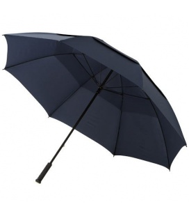 "Newport 30"" vented windproof umbrellaNewport 30"" vented windproof umbrella Slazenger"