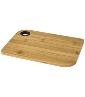Main wooden cutting boardMain wooden cutting board Avenue