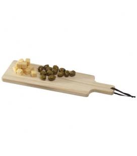 Medford wooden serving boardMedford wooden serving board Seasons