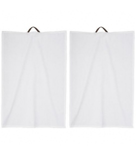 Longwood 2-piece cotton kitchen towel setLongwood 2-piece cotton kitchen towel set Seasons
