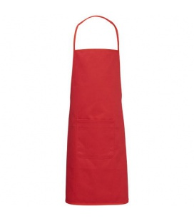 Giada cotton childrens apronGiada cotton childrens apron Bullet