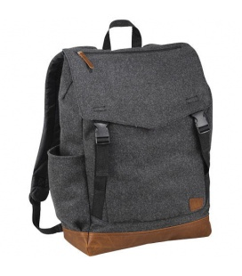 "Campster 15"" laptop backpackCampster 15"" laptop backpack Field & Co."