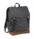 """Campster 15"""" laptop backpackCampster 15"""" laptop backpack Field & Co."""