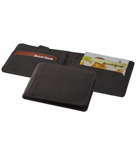 Adventurer RFID secure walletAdventurer RFID secure wallet Marksman