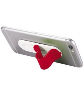 Compress smartphone standCompress smartphone stand Bullet