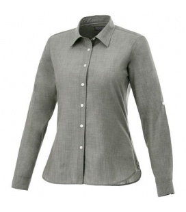 Lucky ladies shirtLucky ladies shirt Slazenger