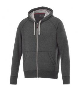 Groundie full zip hoodieGroundie full zip hoodie Slazenger