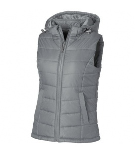 Mixed Doubles ladies bodywarmerMixed Doubles ladies bodywarmer Slazenger