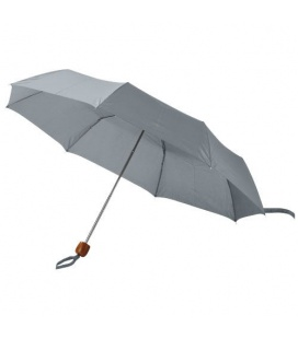 "Lino 21.5"" foldable umbrellaLino 21.5"" foldable umbrella Bullet"