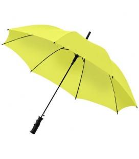 "Barry 23"" auto open umbrellaBarry 23"" auto open umbrella Bullet"