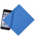 Cleens microfibre screen cleaning clothCleens microfibre screen cleaning cloth Bullet