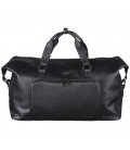 "Sendero 19"" travel duffel bagSendero 19"" travel duffel bag Luxe"