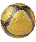 Balondorro 32-panel footballBalondorro 32-panel football Slazenger