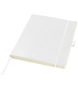 Pad tablet-size notebookPad tablet-size notebook JournalBooks