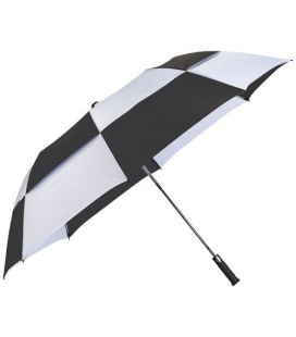"Norwich 30"" foldable auto open umbrellaNorwich 30"" foldable auto open umbrella Slazenger"