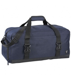 "Day 21"" travel duffel bagDay 21"" travel duffel bag Tranzip"
