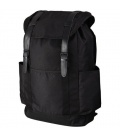 "Thomas 16"" laptop backpackThomas 16"" laptop backpack Avenue"