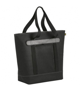 Lasana 56-can cooler tote bagLasana 56-can cooler tote bag California Innovations