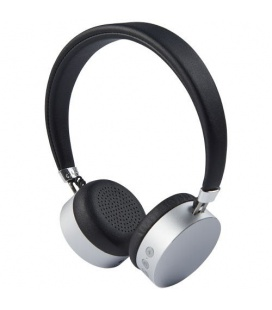 Millennial aluminium Bluetooth® headphonesMillennial aluminium Bluetooth® headphones Avenue