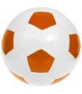 Curve size 5 footballCurve size 5 football Bullet
