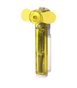 Fiji water pocket fanFiji water pocket fan Bullet