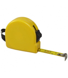 Clark 3 metre measuring tapeClark 3 metre measuring tape Bullet