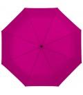 "Wali 21"" foldable auto open umbrellaWali 21"" foldable auto open umbrella Bullet"