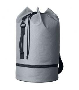 Idaho sailor zippered bottom duffel bagIdaho sailor zippered bottom duffel bag Bullet