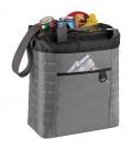 Imma quilted cooler bagImma quilted cooler bag Bullet