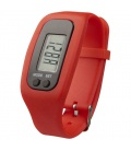 Get-fit pedometer step counter smartwatchGet-fit pedometer step counter smartwatch Bullet