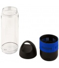 Ace 500 ml sports bottle with Bluetooth® speakerAce 500 ml sports bottle with Bluetooth® speaker Bullet