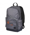 "Grayson 15"" laptop backpackGrayson 15"" laptop backpack Bullet"