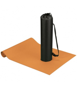 Cobra fitness and yoga matCobra fitness and yoga mat Bullet