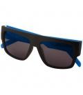 Ocean sunglassesOcean sunglasses Bullet