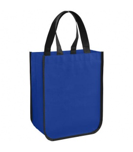 Acolla small laminated shopping tote bagAcolla small laminated shopping tote bag Bullet