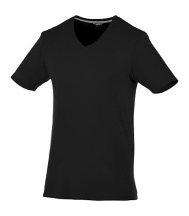 Bosey short sleeve men's v-neck t-shirtBosey short sleeve men's v-neck t-shirt Slazenger